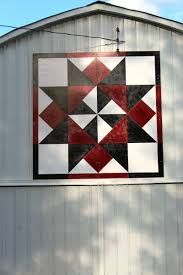 How To Paint A Barn Quilt Dunn County Barn Quilts U2013 Dunn County