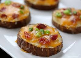 Easy Appetizers Top 50 Appetizers Recipes I Heart Nap Time