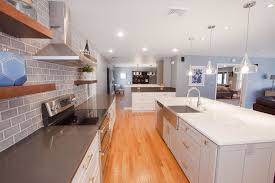 renovating your home whole house renovations montgomery u0026 bucks counties whole house