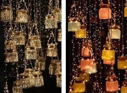 diwali home decorating ideas diwali home decor ideas