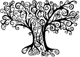 the tree by doodlebug85 on deviantart