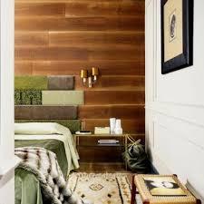 bedroom ideas u2013 fresh design pedia