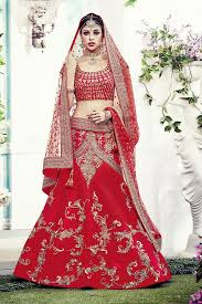 bridal wear shop wedding lehenga choli online canada