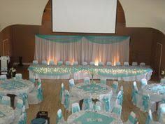Tiffany Blue Wedding Centerpiece Ideas by Tiffany Blue Wedding Decorations As Tiffany Blue Centerpiece Ideas