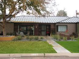 49 mid century modern house plans home decor u nizwa ranch for