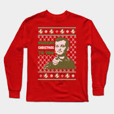 murray sweater murray to you murray t shirt teepublic