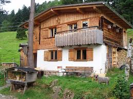 70 Square Meters Accommodation Loch Austria 2 Apartments 2 Villas Holiday