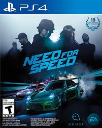 amazon ps4 black friday 2017 amazon com need for speed playstation 4 electronic arts video