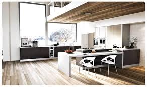 Wohnzimmer Und Schlafzimmer Kombinieren Weiße Holzmöbel Besonnen Auf Wohnzimmer Ideen In Unternehmen Mit