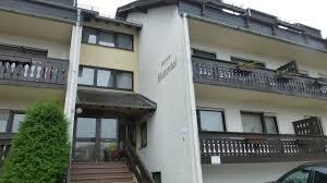 Wetter Bad Orb 7 Tage Hotels Bad Soden Salmünster U2022 Die Besten Hotels In Bad Soden