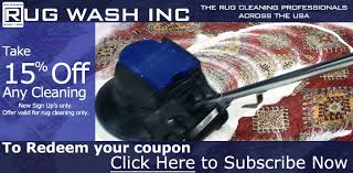 The Rug Doctor Coupons Commercial Carpet Cleaning New York Commercial Carpet Cleaning