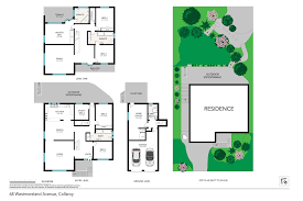 day spa floor plans 68 westmoreland avenue collaroy 2097 nsw stone real estate