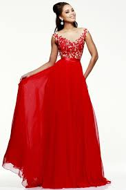 red prom dresses on sale long dresses online