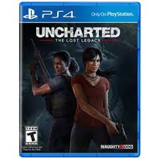 where do you go to get the best playstation 4 black friday deals playstation 4 video games target