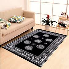 carpet for living room buy carpet for living room online at low prices in india amazon in