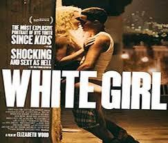 film white 2016 sinopsis film film21 club pinterest films