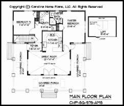 small house floor plans 1000 sq ft house plans 1000 sq ft unique 600 square house plans
