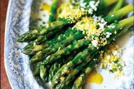 Simple Elegant Dinner Ideas Make This Simple Elegant Asparagus Preparation As A Delicious