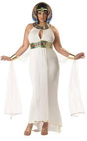 9 best goddess cistume images on pinterest costumes