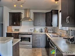 cuisine maison a vendre vaudreuil dorion à vendre duproprio