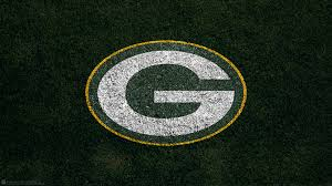 2017 green bay packers wallpapers pc iphone android