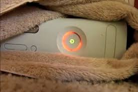 xbox 360 red light fix gamestop resold temporarily repaired red ring of death xbox 360s
