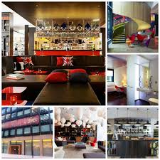 my favourite luxury london hotels my mills babymy mills baby