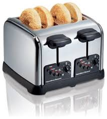 Elite Cuisine 4 Slice Toaster Oven Best 25 Contemporary Toaster Ovens Ideas On Pinterest