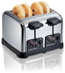 Elite Cuisine 4 Slice Toaster Oven Best 25 Contemporary Toaster Ovens Ideas On Pinterest