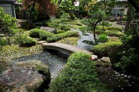 intricate backyard zen garden design u2014 fres hoom