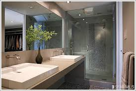 Bathroom With Shower Only Remarkable Master Bath With Shower Only 37 For Your Best Interior
