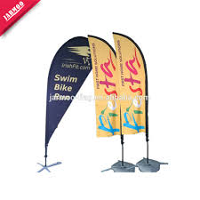 Custom Flags And Banners Cheap Custom Flags Cheap Custom Flags Suppliers And Manufacturers
