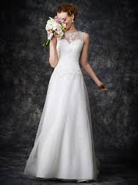 wedding dresses in manchester 7th avenue bridal bury road bolton