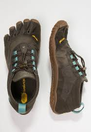 womens boots vibram sole vibram hiking shoes vibram fivefingers trek ascent trainers