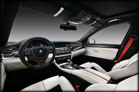 bmw custom interior design bmw custom interior decor modern on cool top