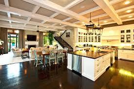model home decor for sale 100 lifestyle home decor amazing model homes interior