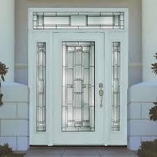 Prehung Exterior Doors Prehung Exterior Door Installation