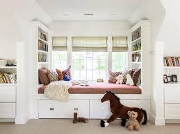 kate maloney interior design decor idea stunning best at kate