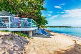 Minnesota Travellers Beach Resort images Travellers beach resort in negril hotel rates reviews on orbitz jpg