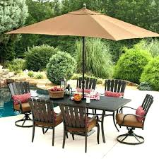 Sears Patio Umbrella Sears Patio Umbrella New Sears Patio Doors Pictures Sears Patio