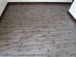Walnut Flooring Laminate Pretoria Laminated Vinyl Engineered Woodnen Floors And Blinds