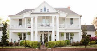 Bed And Breakfast In Arkansas Long Term Coporate Housing Bed And Breakfast Mena Arkansas The