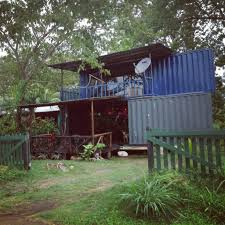 looking for two story shipping container homes u2013 container home