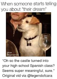 Oh You Dog Meme Generator - 25 best memes about memes memes meme generator