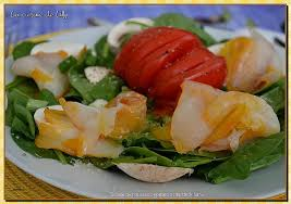 cuisine de lilly la cuisine de lilly 100 images 119695326 jpg 119913236 jpg