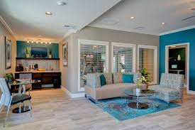 Design House Victoria Reviews by Victoria Place Houston See Reviews Pics U0026 Avail