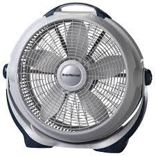 lasko fan wall mount bracket lasko floor fan 23 3 8 in h x 25 3 8 in l x 7 3 16 in w 3 speed