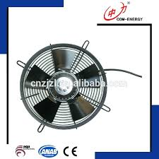 ceiling fan ceiling heater light fan bathroom nutone ceiling