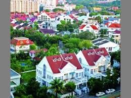 march new private home sales rise 81 8 from february todayonline