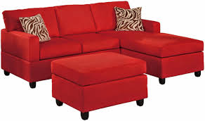 Different Sofas Styles Of Chair Types Different Clocks Sofas Names And Leather